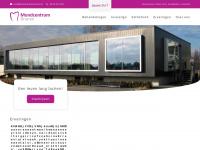 mondcentrumdrunen.nl