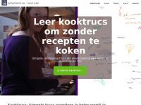 Kooktrucs.nl