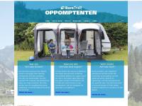 oppomptenten.nl