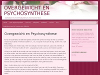 overgewicht-en-psychosynthese.nl