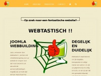 webtastisch.nl