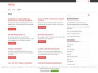 psypoli.nl