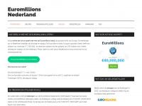 euroloterijnederland.nl