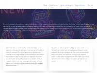onlinecasinosmetfreespins.nl