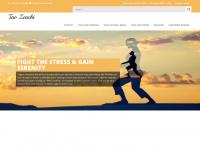 Taozenchi.com - Tao Zenchi