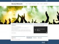 randywatzeels.nl