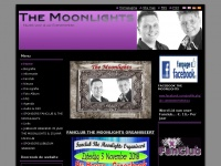 themoonlights.nl