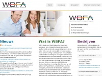 wbfa.nl