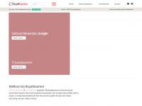 royalkaarten.nl