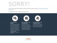 astrologie-horoscoop.nl