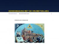 kennismakingmetdevrijmetselarij.nl
