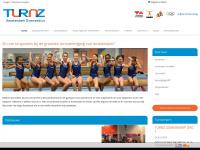 TURNZ Amsterdam Gymnastics