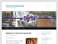 timeoutsportcafe.nl