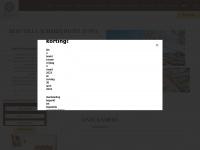 Riadvilla-almeria.com - Riad Villa Almeria
