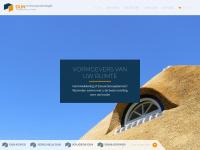 Ontwerp-planologie.nl