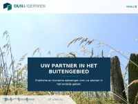 vandun-vangerwen.nl