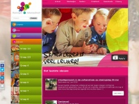 julianaschoolheteren.nl