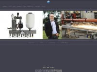 Zakelijkfotografie.nl - Het beeld, het moment de emotie! - De website van 1546596040!