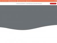Calderaspas.hu - Caldera Spas masszázsmedence | Jakuzzi | jacuzzi | medence
