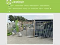 hondenbus.com