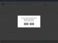 Dutchvapeshop.nl - Vape kopen? Natuurlijk de Dutchvapeshop!