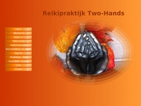 two-hands.nl