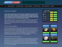 gratis-casino.info