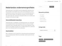 ondernemerslijst.nl