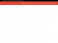 studiofont.nl