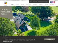 Stadhoudershoveniers.nl - Stadhouders Vier Seizoenen Hoveniers
