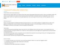 Home - Mondzorg Drenthe - Beilen