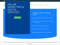 web-aid.nl