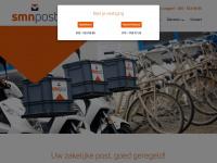 smnpost.nl