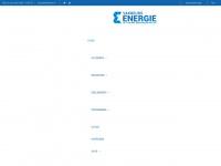 Vakbeurs Energie - 8, 9, 10 oktober 2019 - Brabanthallen - Den Bosch - Vakbeurs Energie