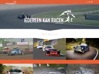 iedereenkanracen.nl