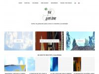 besabine.com