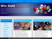 wingeld.net