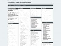 EduBoox.nl - Gratis backlink toevoegen