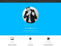 mediattic.nl