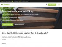nextstep-traprenovatie.nl