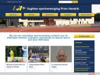 teamph.nl