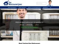 dematraswijzer.nl