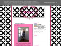 wiskid.blogspot.com