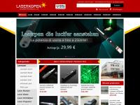 laserkopen.com