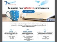 zwaneveldcommunicatie.nl