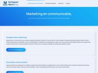 schippermarketing.nl