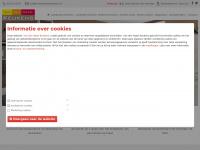 vandenhazelkeukens.nl