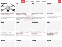 redservices.nl