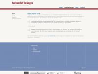 centrumhetverlangen.nl