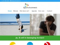 sport4connect.nl